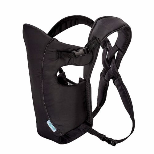 86ac07ed344  B r Breathable-Baby-Carrier-6579486 2.jpg