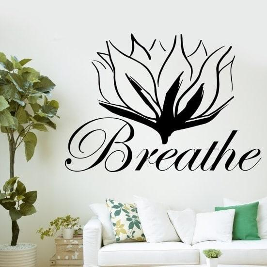 /B/r/Breathe-Relaxation-Wall-Sticker---MX-Wall-Series-5943668_3.jpg