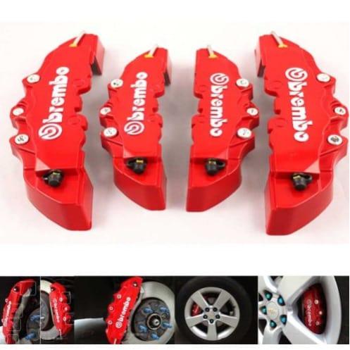 /B/r/Brembo-Design-Disc-Brake-Caliper-Cover-for-Cars-7145649_1.jpg