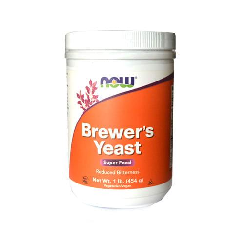 /B/r/Brewer-s-Yeast---454g-8074180.jpg