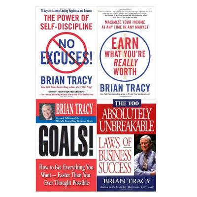 /B/r/Brian-Tracy-Book-Bundle--6662080.jpg