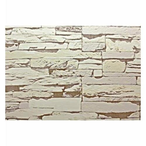 /B/r/Brick-Wallpaper---10-5mx53cm-6458968.jpg