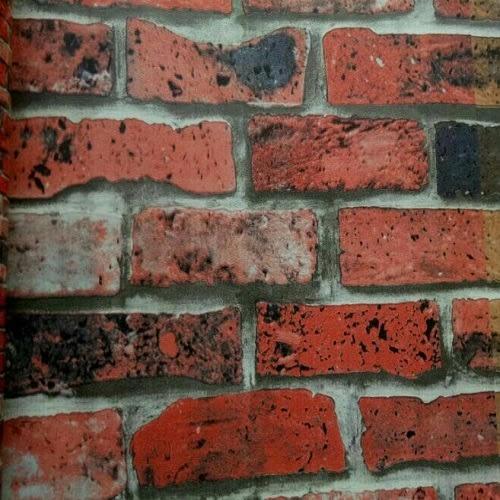 /B/r/Brick-Wallpaper---5sqm-6135717.jpg