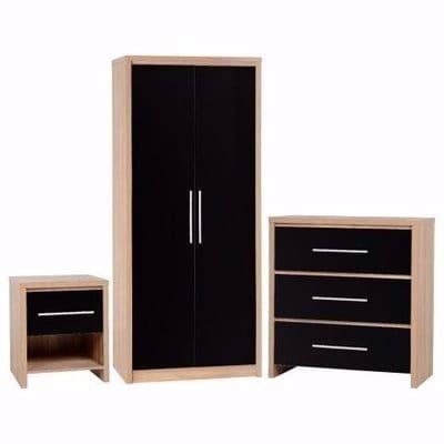/B/r/Bricktown-Wardrobe-With-2-Bed-Side-Storage-7433674.jpg
