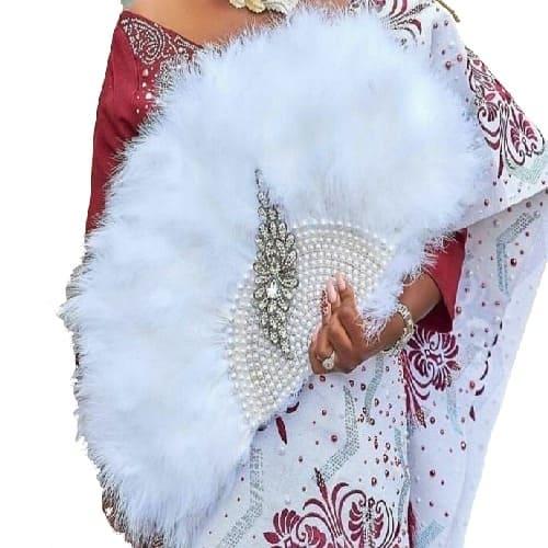/B/r/Bridal-Hand-Fan---White-6385999_2.jpg