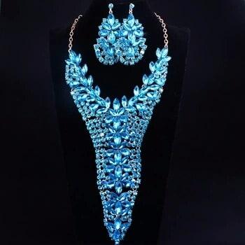 /B/r/Bridal-Long-Crystal-Statement-Necklace-Earrings---Blue-7862711.jpg
