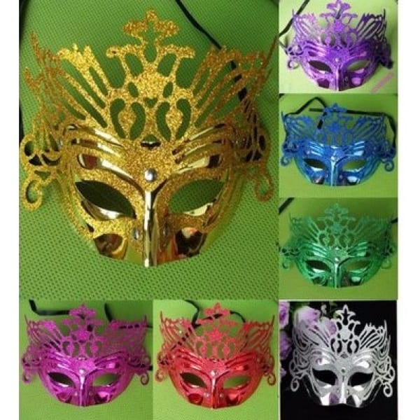 /B/r/Bridal-Shower-Party-Masks---7-Pieces-7904575_10.jpg