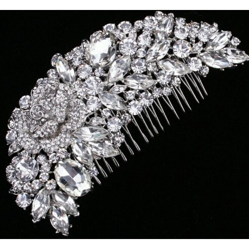 ebd65f72ef Bridal Vintage Hair Accessories | Konga Online Shopping