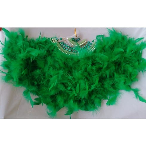/B/r/Brides-n-Queens-Emerald-Diva-Feather-Handfan---Green-8064615.jpg