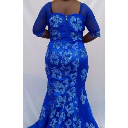 /B/r/Brides-n-Queens-Royal-Blue-Women-s-Wedding-Reception-Dress-8065111_1.jpg