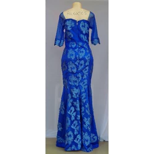 /B/r/Brides-n-Queens-Royal-Blue-Women-s-Wedding-Reception-Dress-8065112_1.jpg