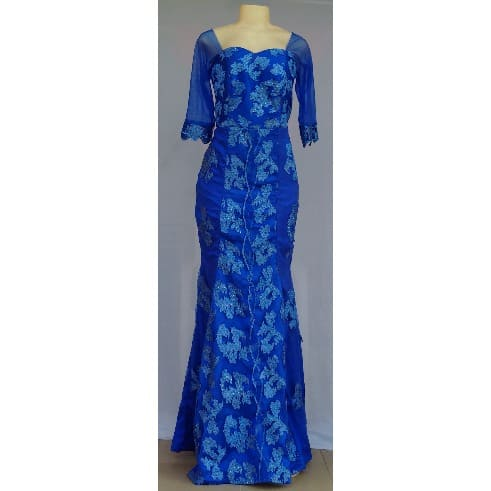 /B/r/Brides-n-Queens-Royal-Blue-Women-s-Wedding-Reception-Dress-8065113_1.jpg