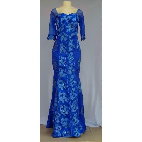 /B/r/Brides-n-Queens-Royal-Blue-Women-s-Wedding-Reception-Dress-8065114_1.jpg
