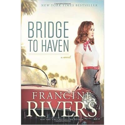 /B/r/Bridge-to-Haven-By-Francine-Rivers-6499721.jpg