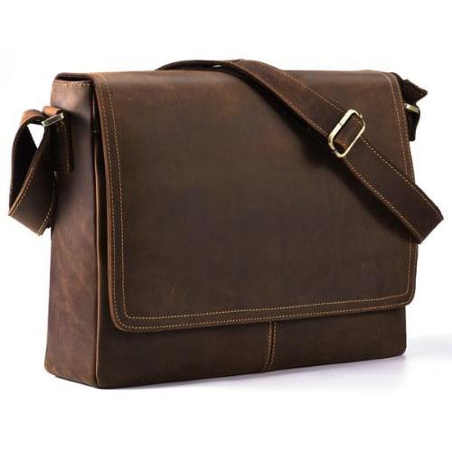 /B/r/Briefcase-Retro-Shoulder-Laptop-Bag-7858227.jpg