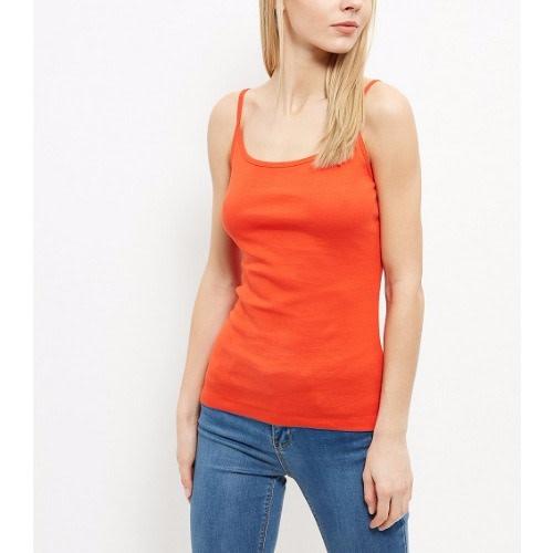 /B/r/Bright-Orange-Scoop-Neck-Camisole-6047952_2.jpg