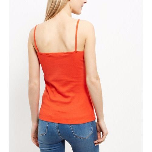/B/r/Bright-Orange-Scoop-Neck-Camisole-6047953_2.jpg