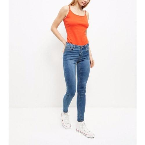 /B/r/Bright-Orange-Scoop-Neck-Camisole-6047954_2.jpg