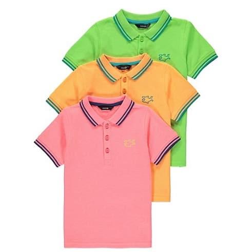 /B/r/Bright-Polo-Shirts---Pack-of-3-7776527_1.jpg