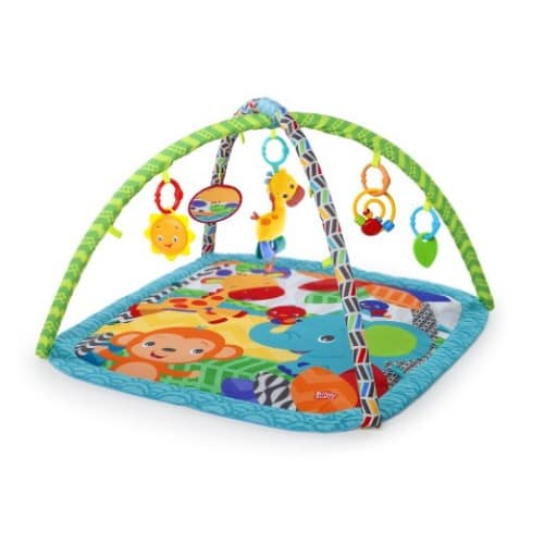 /B/r/Bright-kids-Activity-Gym-Play-Mat-7772129_1.jpg
