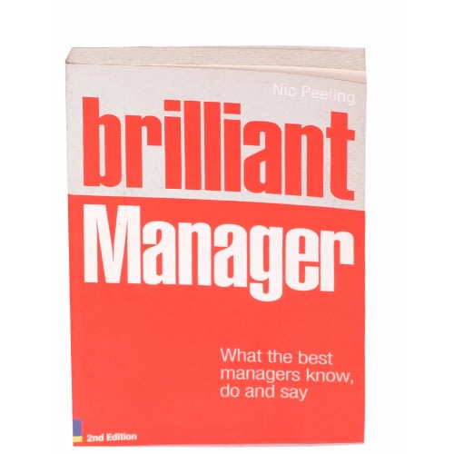 /B/r/Brilliant-Manager-What-the-Best-Managers-Know-Do-Say-8076324.jpg