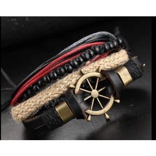 /B/r/Brinco-Canvass-Bead-Wheel-Leather-Bracelet-Set---Multicolour-7800761.jpg