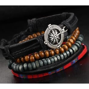 /B/r/Brinco-Rock-Leather-Wood-Bead-Bracelets---Multicolour-7800740.jpg