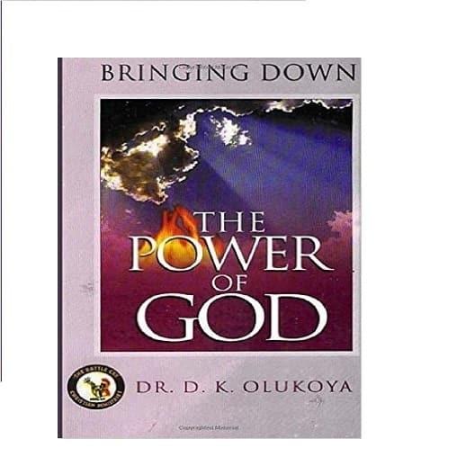 /B/r/Bringing-Down-the-Power-of-God-3980269.jpg