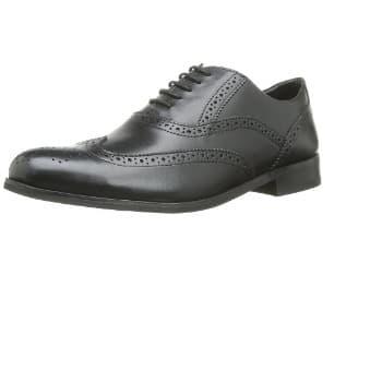 /B/r/Brink-Catch-Men-s-Shoes---Black-7712406.jpg