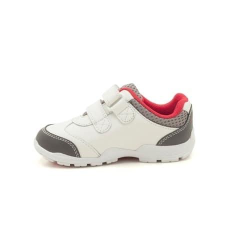 /B/r/Brite-Wing-Sneakers-8051901.jpg