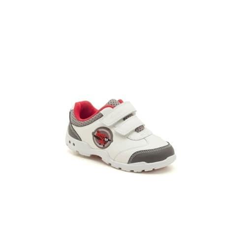 /B/r/Brite-Wing-Sneakers-8051902.jpg