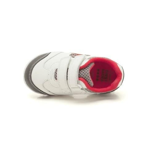/B/r/Brite-Wing-Sneakers-8051903.jpg