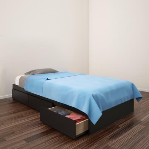 /B/r/Britt-Platform-Bed-with-Storage-6079370_2.jpg