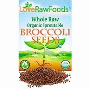 /B/r/Broccoli-Farming-Start-Kit-8061447.jpg