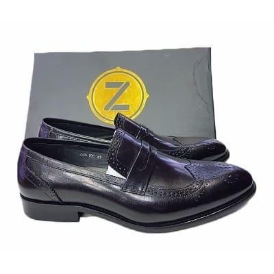 /B/r/Brogues-Penny-Loafers-Free-Happy-Socks-7825577.jpg