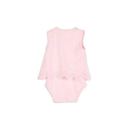 /B/r/Broiderie-Bodysuit-6090015_1.jpg