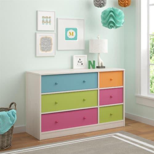 /B/r/Brooke-6-Drawer-Dresser-6051433_5.jpg