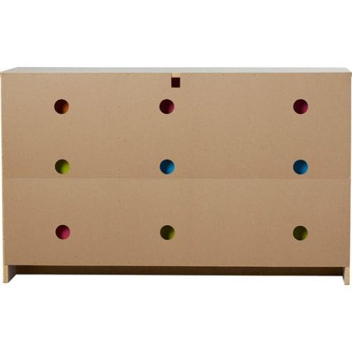 /B/r/Brooke-6-Drawer-Dresser-6051434_5.jpg
