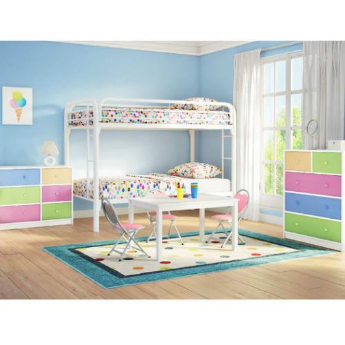 /B/r/Brooke-6-Drawer-Dresser-6051435_5.jpg