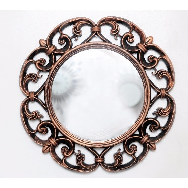 /B/r/Brown-Antique-Decor-Mirror-6775353.jpg