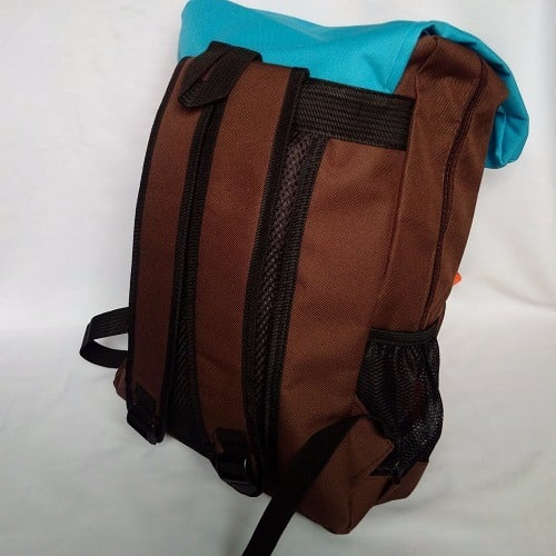 /B/r/Brown-Blue-and-Orange-Back-Bag-7523486.jpg