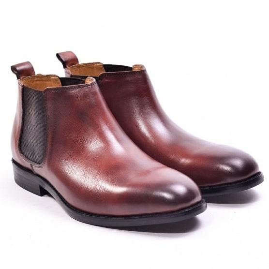 /B/r/Brown-Chelsea-Boots-2788798_8.jpg