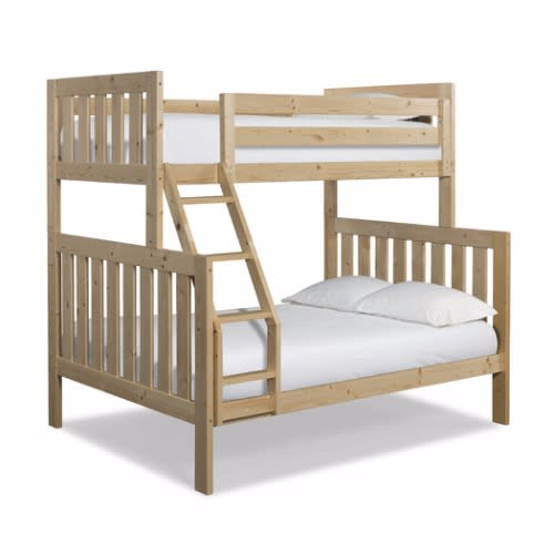 /B/r/Brown-Lakecrest-Twin-over-Full-Bunk-Bed-6110325_1.jpg