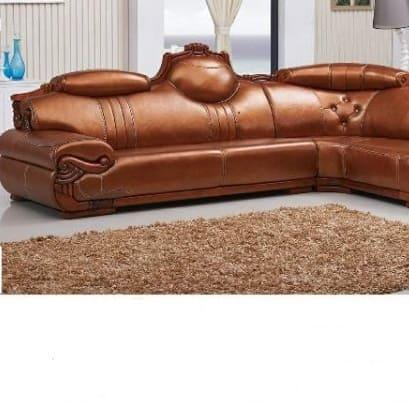 /B/r/Brown-Leather-Corner-Sofa---BL701-7676157_2.jpg