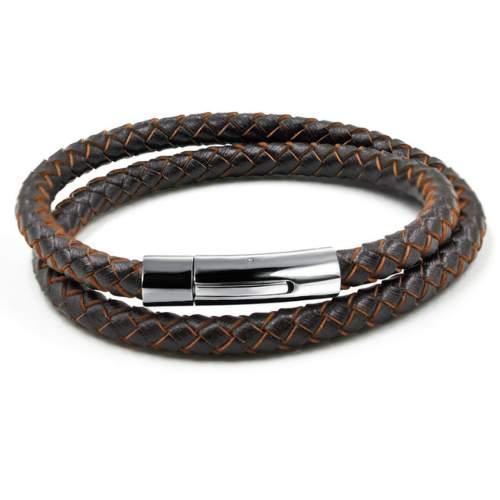 /B/r/Brown-Leather-Wrap-Bracelet-with-Silver-Lock---20cm-6850368_2.jpg