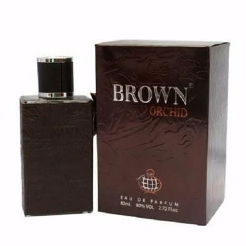 /B/r/Brown-Orchid-EDP-Perfume-for-Men---80ml-6930039_3.jpg