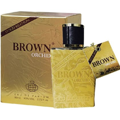 /B/r/Brown-Orchid-Gold---Men-s-Perfume---80ml-5338549_1.jpg