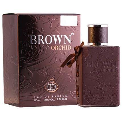 /B/r/Brown-Orchid-Men-s-Perfume---80ml-5338568_1.jpg