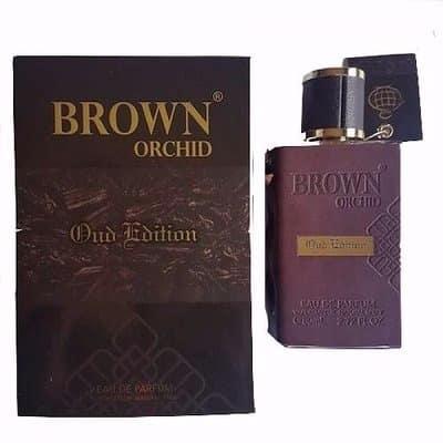 /B/r/Brown-Orchid-Oud-Edition-EDP-7735894.jpg