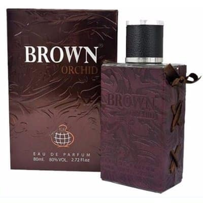 /B/r/Brown-Orchid-Perfume-for-Men---80ml-6251439.jpg